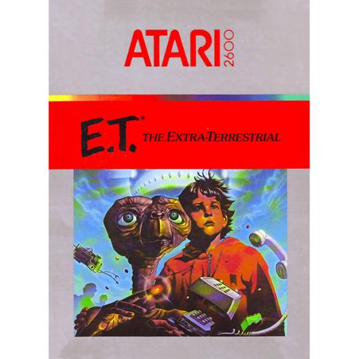 Atari-2600-ET-520x520
